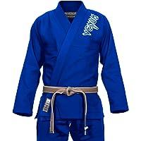 VENUM Contender 2.0 – Kimono per Brasilian Jiu Jitsu da Uomo