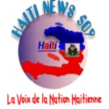 Haiti News 509