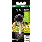 Dennerle 5919 Nano Thermometer