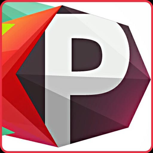 Editor Picture (Palette Pic)