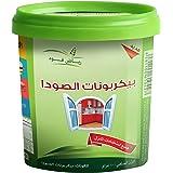 Riyadh Food Bicarbonate Sodium, 100g - Pack of 1