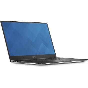 DELL Precision 5520 i7 – 7820hq 1 x 16GB 512 GB SSD nvme PCIe NVIDIA Quadro M1200 4 GB GDDR5 FullHD 1920 x 1080 Mat