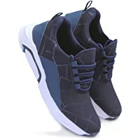 Ligero Women and Girls Running Shoes,Gym Shoes,Canvas Shoes,Training Shoes,Sports Shoes for Women