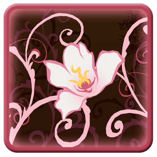 Cherry Blossoms Live Wallpaper! (Blossom Lane)