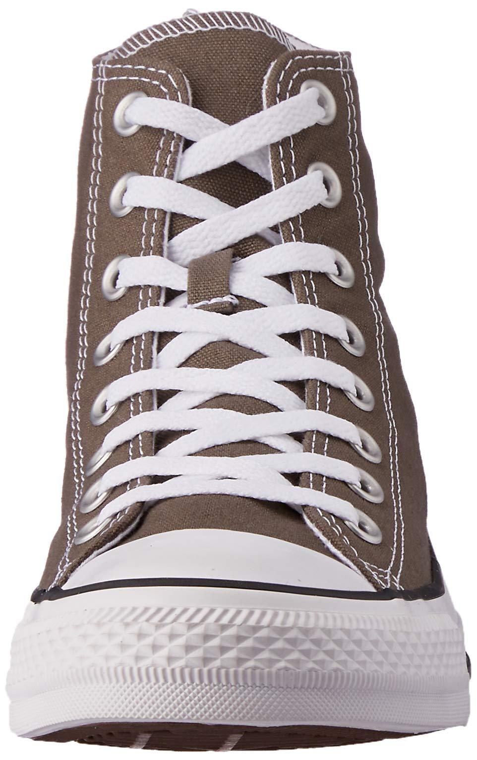 converse all star scarpe da ginnastica unisex adulto