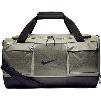 5a3e9605f5771 Nike Vapor Power Sporttasche
