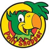 Polly Shopper