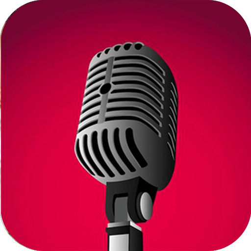 karaoke-voice-for-kids