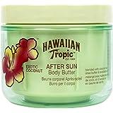 Hawaiian Tropic After Sun Body Butter Exotic Coconut, 200 ml, 1 St