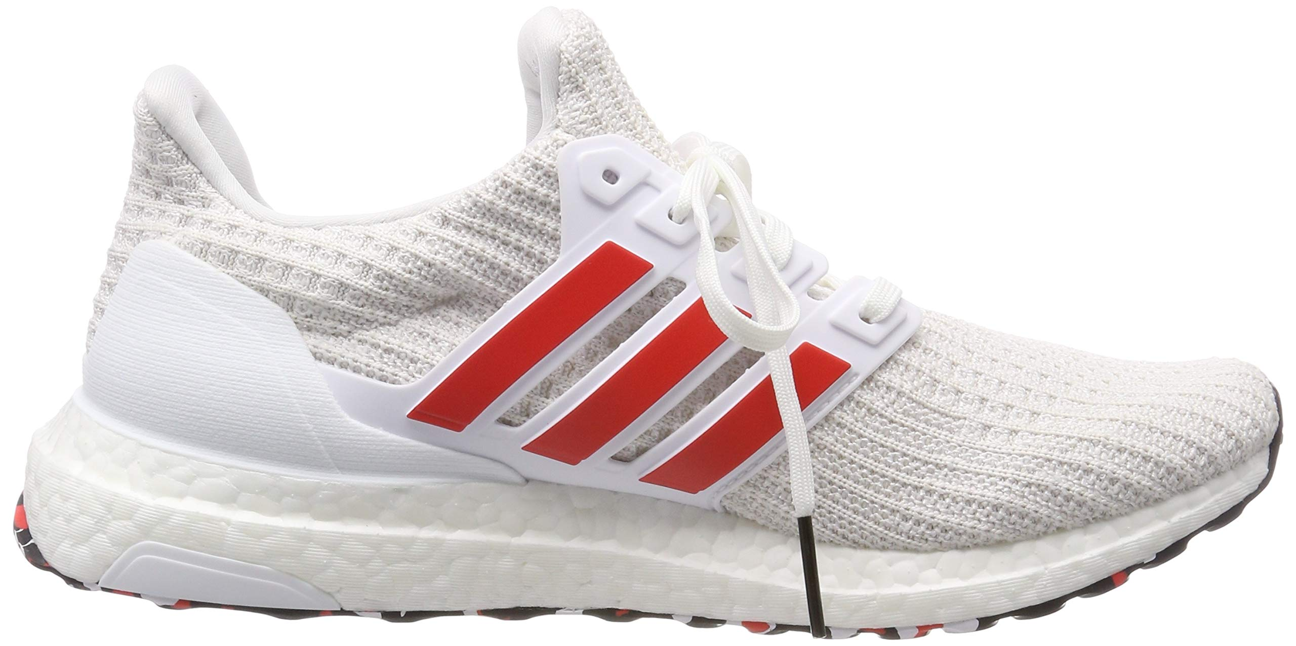 71NkLfe66ZL - adidas Men's Ultraboost Running Shoes