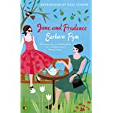 Jane And Prudence (Virago Modern Classics Book 312) (English Edition)