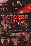 October 1917 - Ten Days That Shook The World [Import anglais]