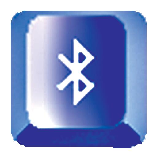 CL850 Bluetooth Keyboard Full Com Wireless Keyboard