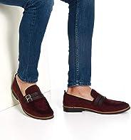 Muggo M205 Günlük Erkek Ayakkabı