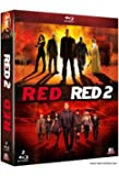 Red + Red 2 - Coffret