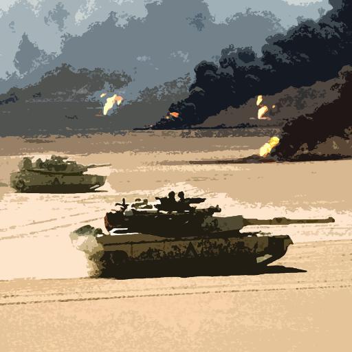 RTS - Rapid Tactics & Strategy