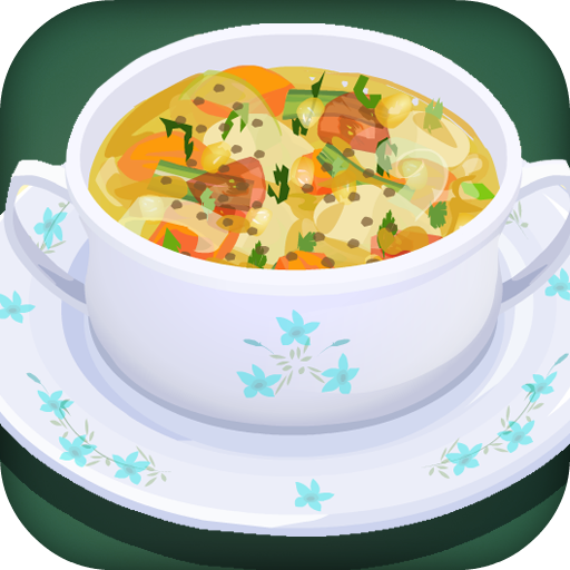 vegetable-soup-funny-kitchenfood-cooking