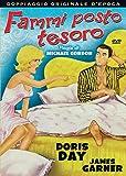Fammi Posto Tesoro (1963)