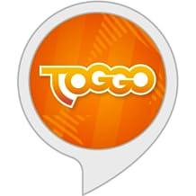 Toggo Tv Programm