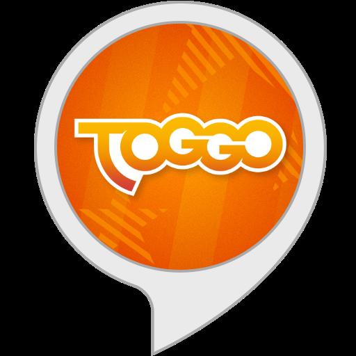 TOGGO TV-Programm