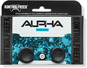 KontrolFreek PS4 Alpha