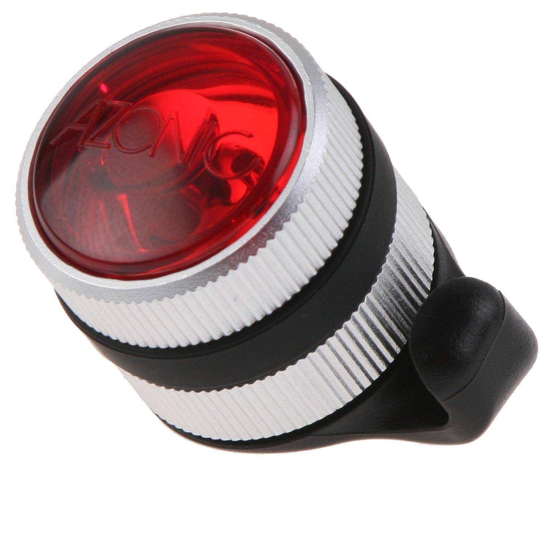 71NqZenYhvL._SL1500_ Verwunderlich Led Lampe Mit Batterie Dekorationen