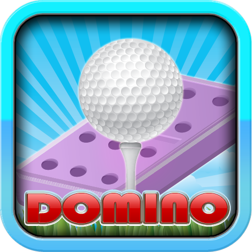 dominoes-clubs-melt-steel