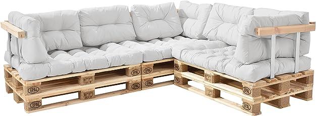 Sofas | Amazon.de