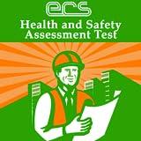 ECS H&S Assessment Test Lite