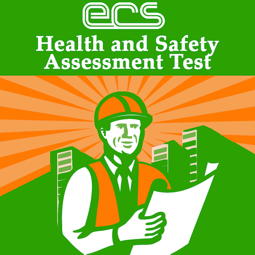 ECS H&S Assessment Test Lite (Health Assessment-software)