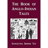 The Book of Anglo-Indian Tales