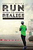 Run to Realise