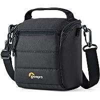 Lowepro Format 120 II Camera Bag (120), black