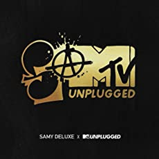 Samtv Unplugged (Baust of Inkl.Mp3 Code) [Vinyl LP]