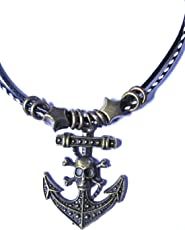 Fashionable Looking Pendant with Chain for Party Wear College Boys Men Boyfriends Lovers Chain with Pendant Special Gift for Boyfriend Brothers Birthdays