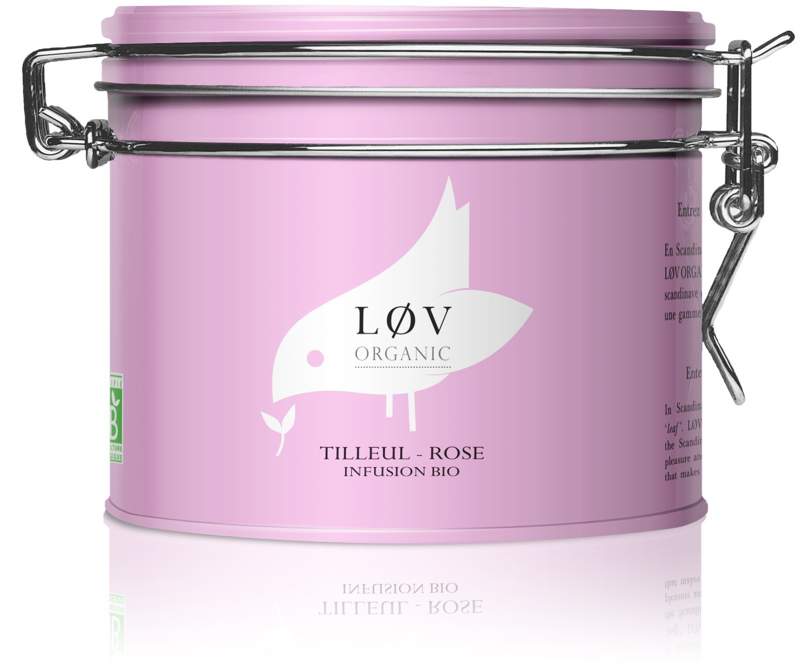 Lv-Organic-Tea-LINDEN-ROSE
