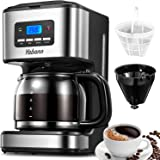 Morphy Richards Accents POUR su filtra macchina del caffè 1.8 LITRI