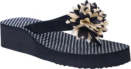 HD Women's Flip Flop