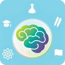 Easy Brain Training