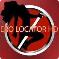 ERO LOCATOR HD