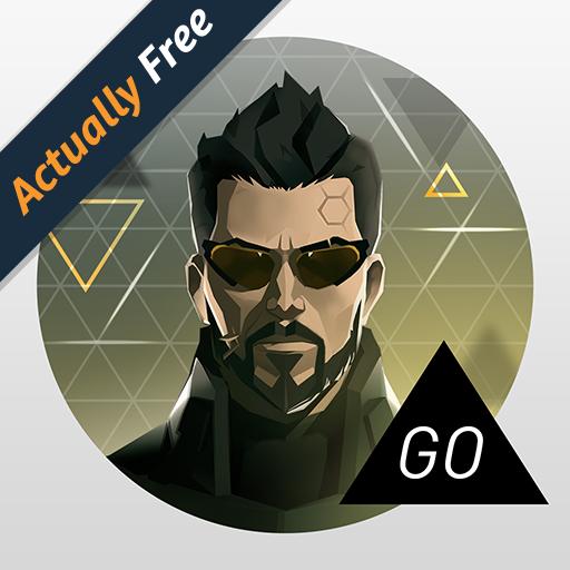 deus-ex-go-puzzle-challenge