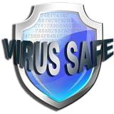 Antivirus 2015 Virus Security