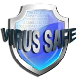 Antivirus 2015 Virus Security