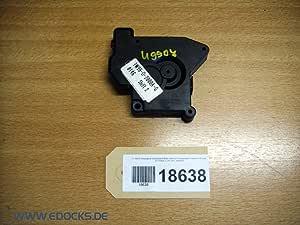 Steuergerät Schiebedach Motor elektrisch Sonnendach Frontera B 4-Türer Opel