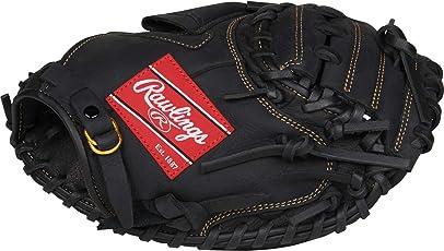 Rawlings Renegade Series Gloves