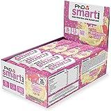 Phd Barrette Diet Smart Bar Torta Di Compleanno (12 X 64G, 31% Proteiche - 820 Gr