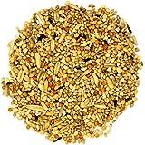 PetNest Premium Bird Feeder Mixed Seed Bird Food-(0.450 Kg)