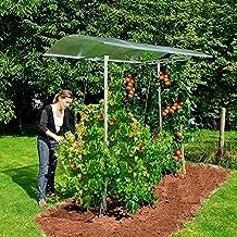 suchergebnis auf f r tomaten schutzdach. Black Bedroom Furniture Sets. Home Design Ideas