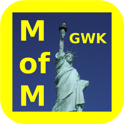 preview-monuments-of-manhattan-a-guides-who-know-videoguide