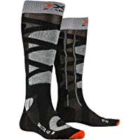X-Socks Control 4.0